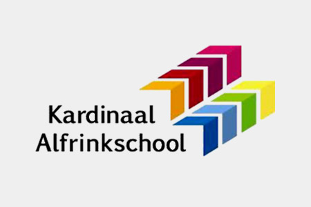 Image result for kardinaal alfrinkschool